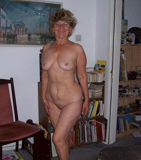sex date gorinchem sex denhaag
