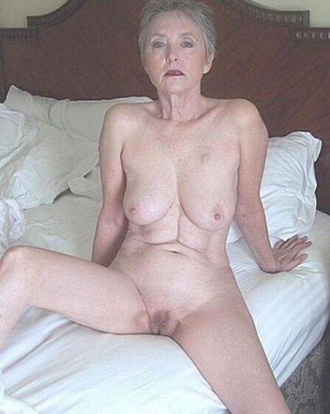 normal sex thai massage esbjerg